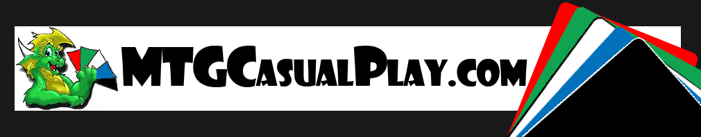 cropped-mtg-casual-play-logo-banner.png
